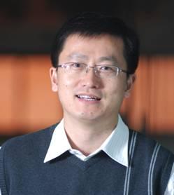 2007年7月 现在 中国社会科学院世界经济与政治研究所 研...